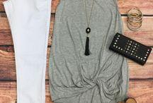 giyim stili