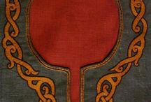 vikingebroderier