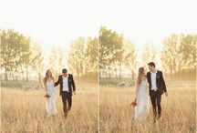 Our Weddings and Our Love / our wedding favourites from all over the world.