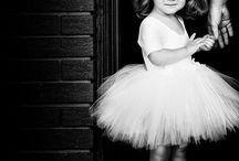 Cutest Kids / by tonikane