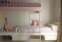 karyssa room / by Candace Hiller