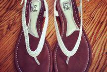 Shoes :) ♡