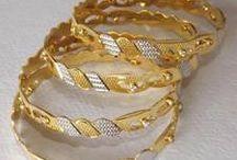 American diamond jewellery / Gorgeous collection of American diamond jewellery  Shop now - http://bit.ly/1s4rCpZ