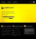 LinkPop.Pro