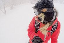 outfits snowboarder