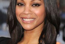 Black Hairstyles for Medium Length Hair / Gallery of Awesome Black Hairstyles for Medium Length Hair