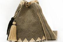 Wayu bag