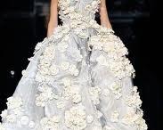 Wedding Ideas / by share5464