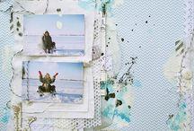 scrap more photos