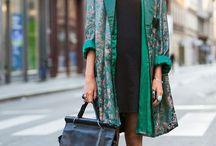 kimono sari robe clothes