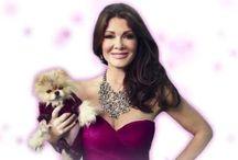 Vanderpump Pets Videos / Latest Vanderpump Pets videos talking about our latest sales, news and pet charity efforts.
