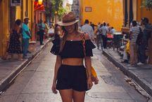 Fotos Cartagena
