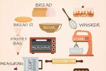 English: Voca bakery