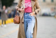 FW16 streetwear