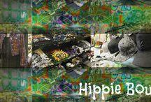 Hippie Boutique