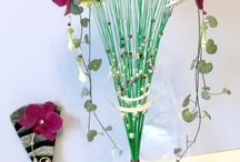 Wedding Bouquets / Wedding Bouquet Flowers for brides and bridesmaids