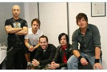 Simple Plan: Perfect