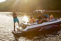 Катер Larson LSR 2300 можно купить! / #SuperMarine #канадскиекатара #фотокатеров #фотояхт #американскиекатера #campion #rusbot #русбот #tracker #larson #legend #thunderjet #suntracker #yamarin #спортивныйкатер #катердлярыбалки #катераияхты #капитан #купитькатер #рыбалка #рыболов #vec #yacht #motorboat #boat #ship #лодка #катер #яхта #хочулодку #хочуяхту #хочукатер #отдых #море #прогулкапореке #Chase #Allante #понтон #BowRiders #bowriders #SportBoats #sportboats #DayCruisers #daycruisers #FishingBoats #fishingboats