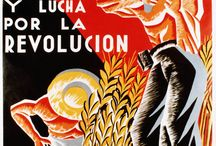 Guerra civil Spain