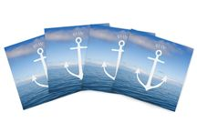 Nautical Collection by KESS