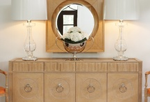 Courtney Casteel Home / CCHOME Furnishings