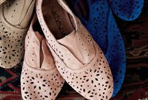 Shoessss ♥