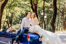 Wedding Photography Makhonina Polina