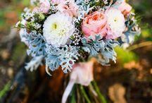 Květiny/ Flowers