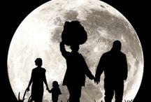 Nacht van de Vluchteling 2013 / Ik loop mee in de Nacht van de Vluchteling! Wie wordt mijn volgende sponsor?