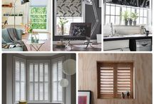 Window Dressing Trends @thecurtainfactoryoutlet Autumn 2017 / Our design team at CFO have been taking a look at interior styles, fabrics, colours and collections that are currently popular and in vogue at the present time to inspire you with ideas to decorate your home.