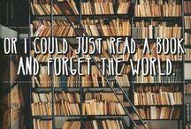 Books ◇