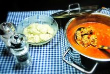 Österreichische Paleo Rezepte / Hier sind meine liebsten österreichischen Klassiker enthalten, die ich paleo-freundlich nachgekocht habe. Österreichische Spezialitäten, glutenfrei, paleo, clean eating und laktosefrei.