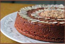 gâteaux Jeanne