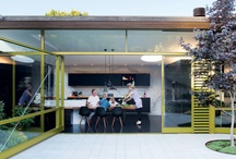 Architecture: Contemporary