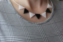 laser cut jewellery