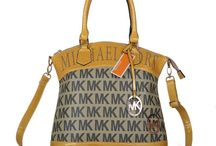 Bag !!!!mk love