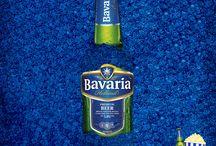 Bavaria Movies / I migliori film interpretati da Bavaria.