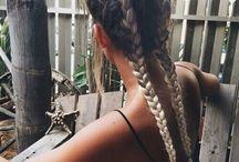 hairstyles yo x