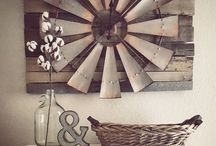 Idaho Vintage Home / All things Idaho for your home, with a vintage flair.