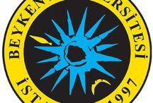 Beykent Üniversitesi / Beykent Üniversitesi'ne En Yakın Öğrenci Yurtlarını Görmek İçin Takip Et