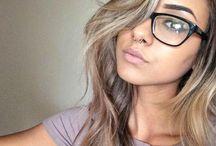 hair color I like