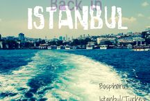 Istanbul is calling! / One of the most extraordinary places full of contrasts! Watch this! For more tips, advices feel free to contact us on twointheroad.travel@gmail.com!