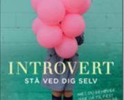 Om at være introvert