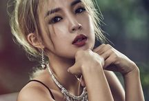 Jiyoon | Jenyer