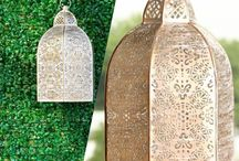 Vary New / We present an exclusive range of Home Decor & Accesories