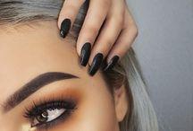 Eye wow