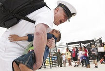 Children / by U.S. Central Command (CENTCOM)
