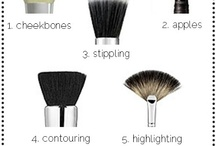 Makeup Brushes MUST KNOW