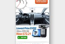 micksgarage voucher code / Are you looking for Micksgarage voucher code, Micksgarage Discount code, micksgarage voucher get awesome discount.