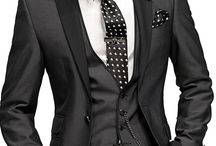 Tailored / Classic Style
